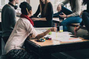 Pourquoi effectuer des événements professionnels en dehors de son lieu de travail ?