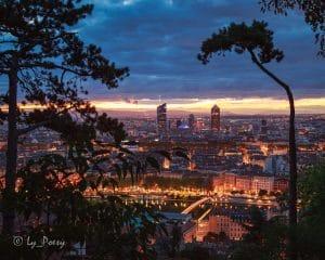 Top des lieux d'exception à Lyon pour vos événements professionnels.